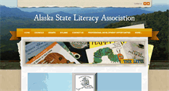 Preview of akliteracy.org